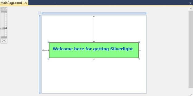 Welcome here for getting Silverlight