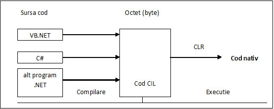 CLR-common- languange- runtime-in-VB.NET.jpg
