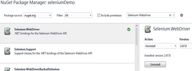 how to download file using selenium webdriver in ie