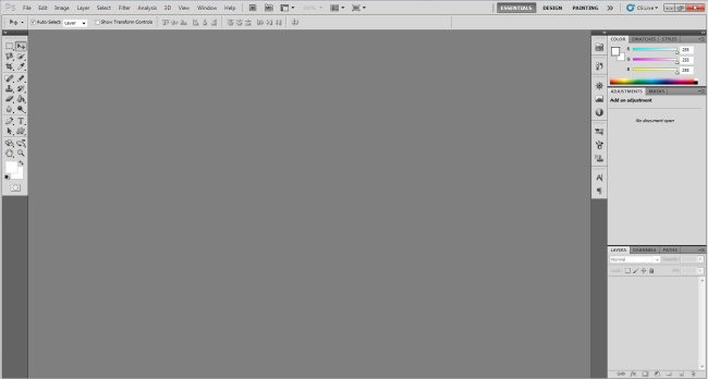 adobe-photoshop-for-create-shapes-in-photoshop.png