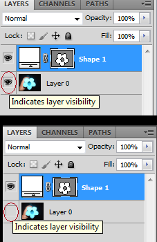 hide-image-layer.png
