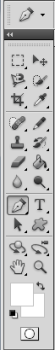 pen-tool-selection-for-create-custom-shapes.png