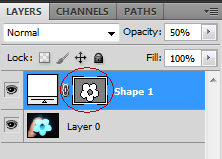 shape-layer-after-circle-draw.png