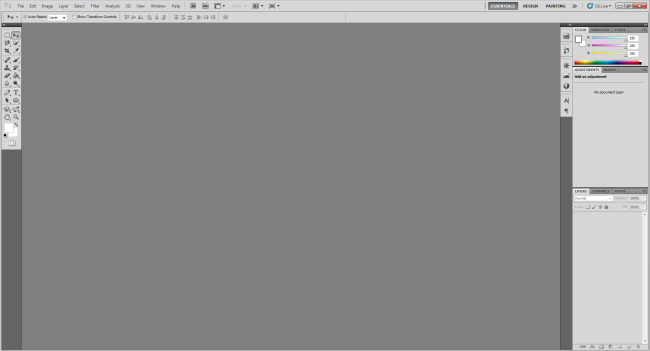 adobe-photoshop-for-image-with-in-shapes.png