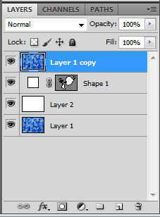 drag-shape-layer-below-first-image-layer.png