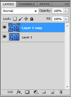 duplicate-layer-layer-palette-in-photoshop-for-image-with-in-shapes.png