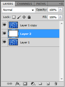 new-layer-in-layer-palette-in-photoshop-for-image-with-in-shapes.png