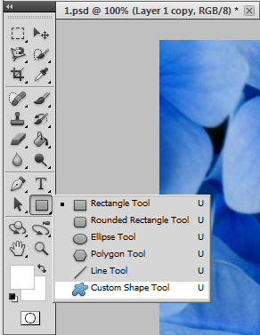 select-custom-shape-tool-image-with-in-shapes.png