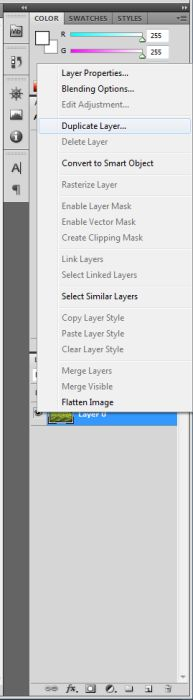 duplicate-layer-selection--in-photoshop-for-image-with-in-text.jpg