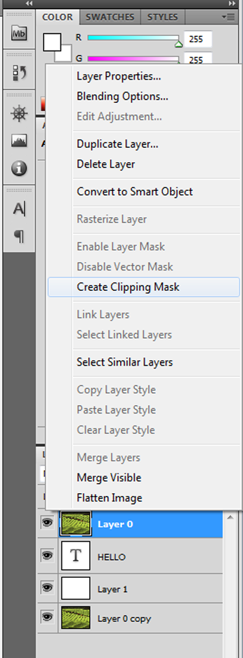 select-create-clipping-mask-in-photoshop-for-image-with-in-text.png