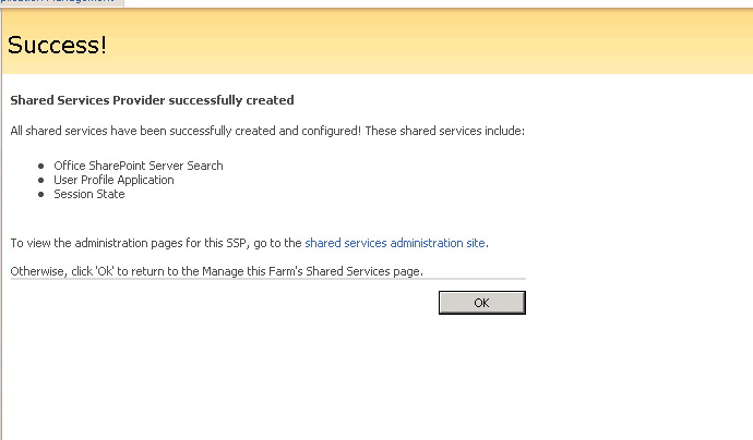 change port for sharepoint web application