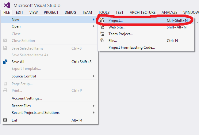 Ing Text Files In Asp.Net
