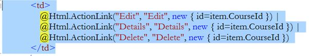 how to delete multiple hyperlinks that have stopped working