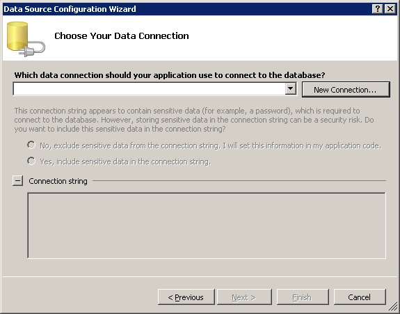 database connection string - dontumindit (9).jpg