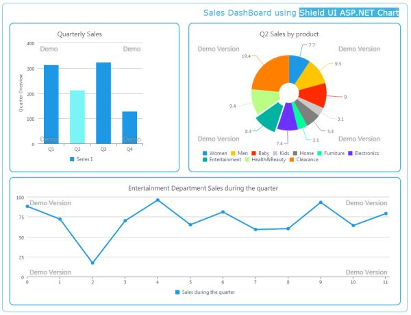 sales-dashboard-1.jpg
