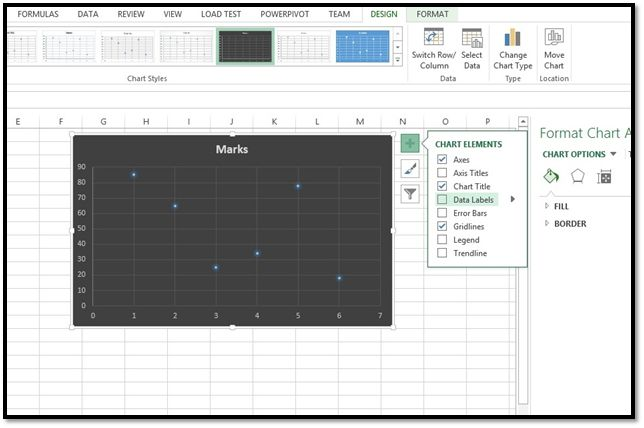 Excel-Tips-n-Tricks-3.jpg