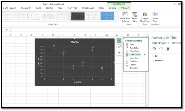 Excel-Tips-n-Tricks-4.jpg