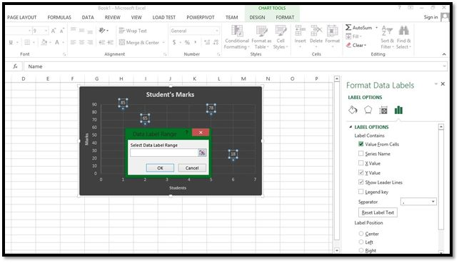 Excel-Tips-n-Tricks-6.jpg