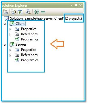 Set-Multiple-Startup-Projects-in-Visual-Studio-1.jpg