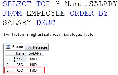 select-top3-record-from-Table-in-SQL-Server.jpg