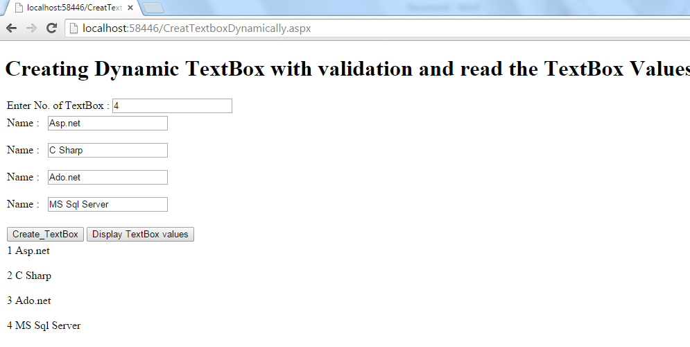 validating dropdownlist using javascript Using client side javascript is an efficient way to validate the user input in web forms how to add javascript form validation quickly first.