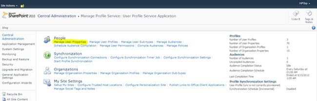 User-Profile-Service-Application-Manage.jpg