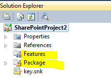 sharepoint3.png