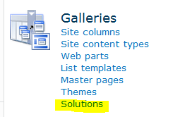 sharepoint5.png
