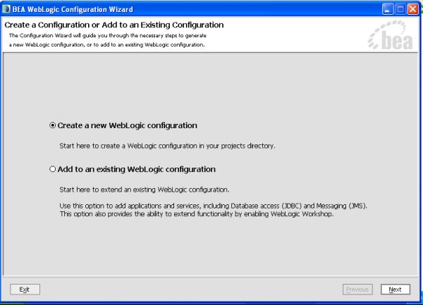 how to create domain in informatica after installation