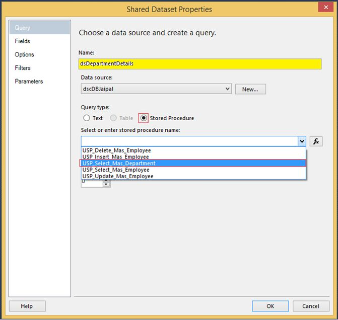 How to call stored procedure in mvc 2 download
