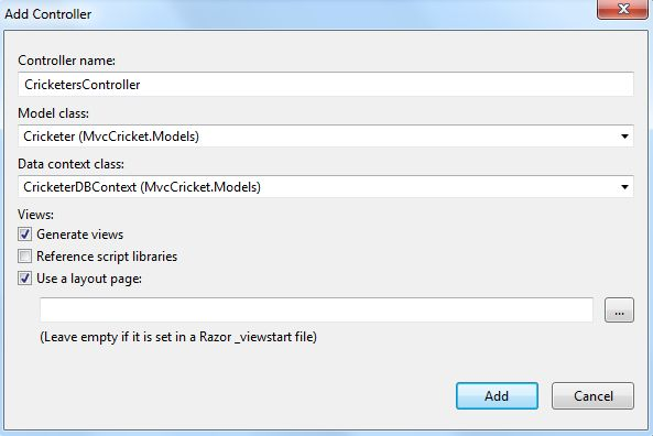 AddController2-in-MVC5.jpg