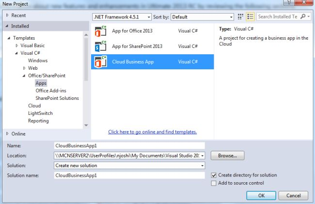 CloudBusinessApp-in-VS2013RC.jpg