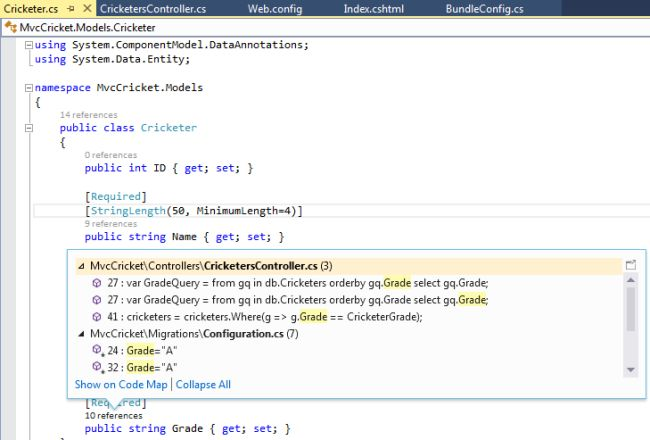 CodeLens-in-VS2013RC.jpg