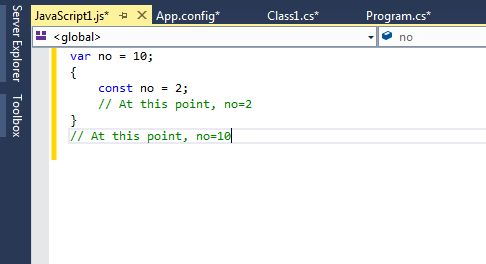 Const-Keyword-in-VisualStudio-2013.jpg