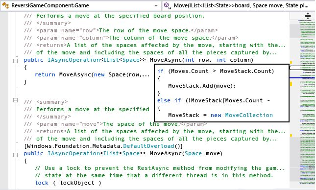 ScrollBar-in-VisualStudio-2013.jpg