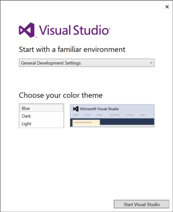 ThemeSelector-in-VisualStudio-2013.jpg
