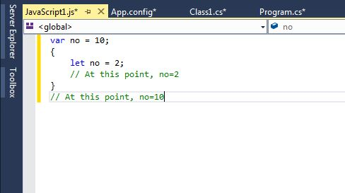 let-Keyword-in-VisualStudio-2013.jpg