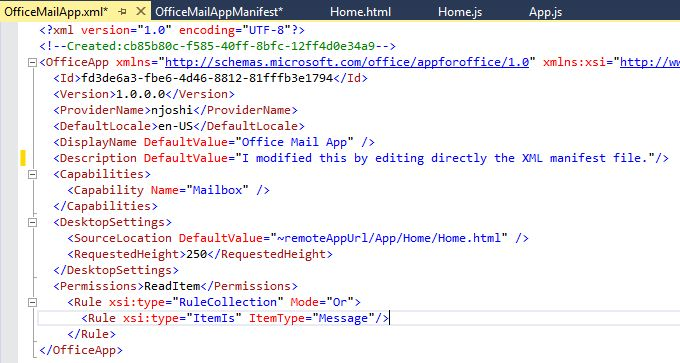 OfficeMailAppXML2-in-Office2013.jpg