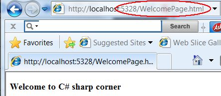 welcome-page.jpg