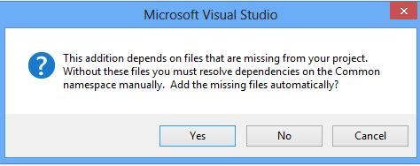 prompt-message-in-windows-store-apps.jpg