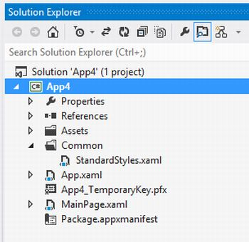 solution-explorer-in-windows-store-apps.jpg