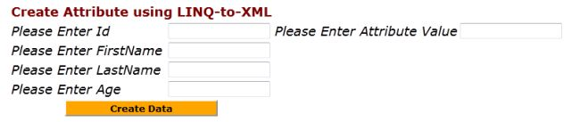 create-attribute-using-linq-to-xml.jpg