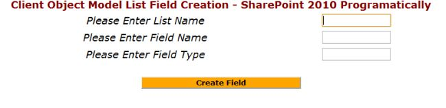 client-object-model-list-sharepoint2010.jpg