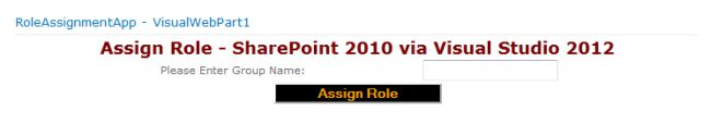 assign-role-sharepoint2010.jpg