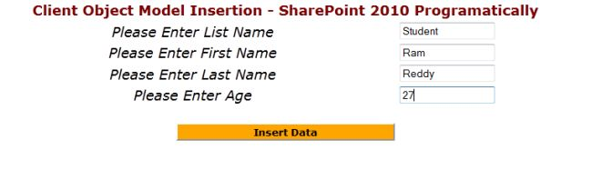DataEnteringOutputSharepoint2010.jpg