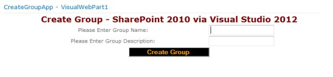 create-group-sharepoint2010.jpg