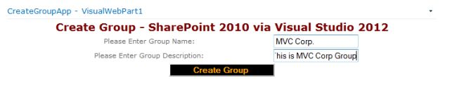 create-group.1-sharepoint2010.jpg