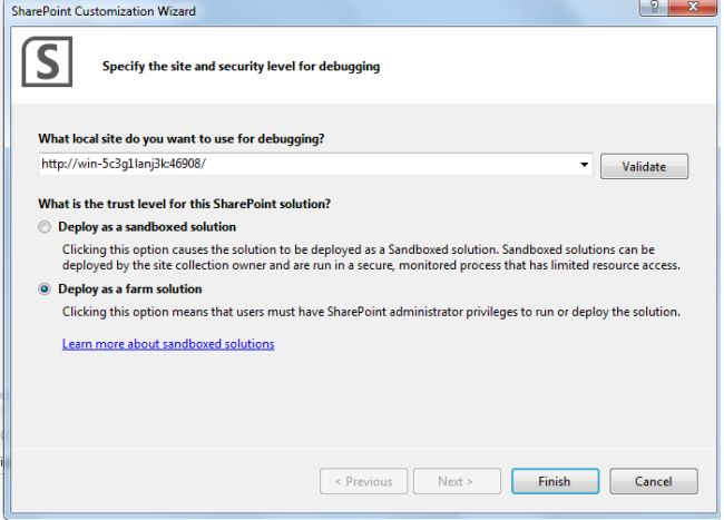 sharepoint-customization-wizard.jpg