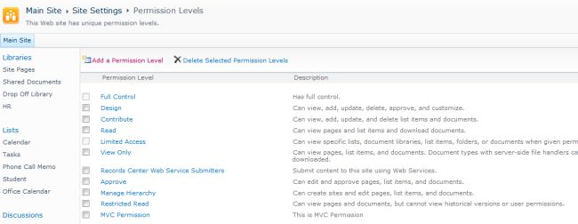 Permission-level-created-output-sharepoint2010.jpg