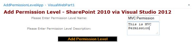 add-permission-level-sharepoint2010.jpg